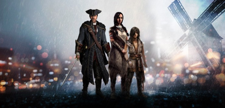 assassins_creed_iii_family-wallpaper-1280x800