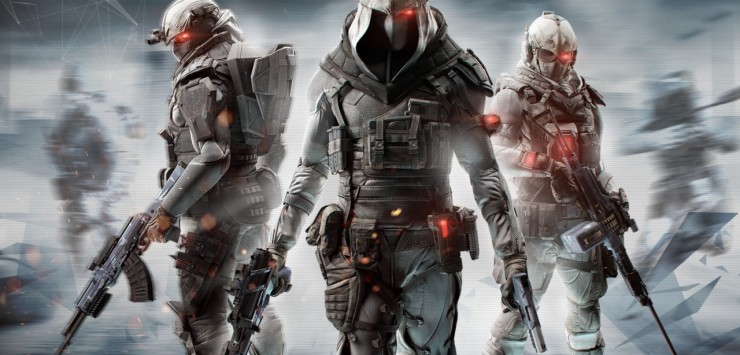 ghost_recon_phantoms_assassins_creed_pack-wallpaper-1280x800