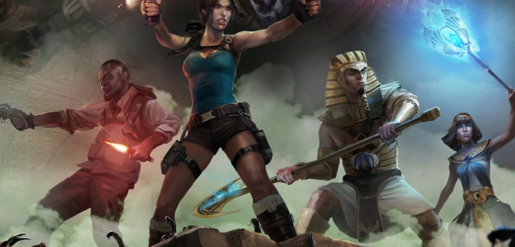 lara_croft_and_the_temple_of_osiris-wallpaper-1280x800